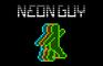 Neon Guy