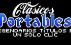 Clásicos Portables