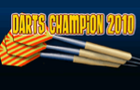 Darts Champion