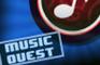 Music Quest 2 Beta