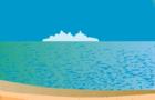 Meditation - Seashore