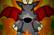 Demonic Goat: The Game