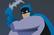 Batman: The Joker Card