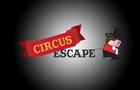 Circus Escape