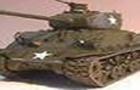 Artillery Game 4