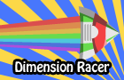 Dimension Racer 2