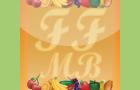 Funky Fruits Memory Blast