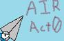 AIR Act 0
