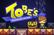 Tobe's Hookshot Escape