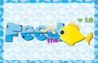 Feed the fish - v1