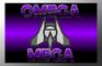 Omega Mega