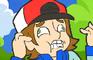 Pokemon: Rare Candy