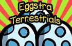 eggstraterrestrials
