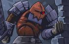 Tomb Defender