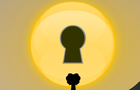 LL - Unlocked!