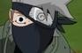 Naruto X Beezlbub