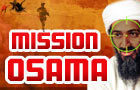 MissionOsama