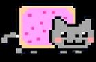 LL - Nyan Refresh