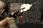 Resident Evil 4 FLASH v.2
