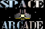 Space Arcade(the game!)