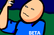 THE GAME beta 1.0