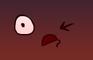 Mr Volcano's Ash Disaster