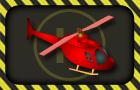 Copter Deluxe