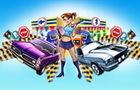 Kate's Car Service