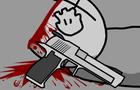 Sniper test