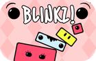 Blinkz!