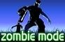 Insectonator: Zombie Mode
