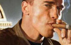 That 1 Arnie Soundboard