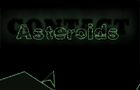 Contact Asteroids