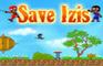 Save Izis