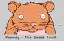 Hamster Dress Up
