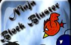 NInja Block Bluster