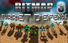 Bitmap TD3