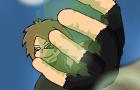 "Demon Tales Ep 2 ""Leich"""