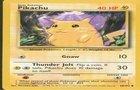 Pikachu'sAdventuresEp1P1
