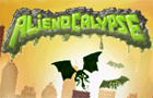 Alienocalypse