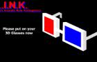LINK OoTs in 3D