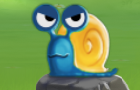 Save The Snails Game