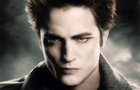 Twilight The Broodening 4 trailer