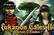 Eukarion Tales 2