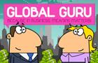 Global Guru