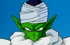 Piccolo Soundboard DBZ