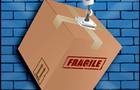 Fragile Boxes