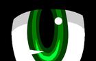 Omega: 1