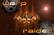Warp Raider