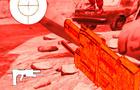 Terminator Flash War test